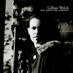 Gillian Welch - Caleb Meyer