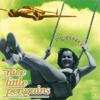 Nice Little Penguins - Flying Grafik