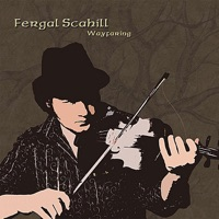 Wayfaring by Fergal Scahill on Apple Music