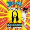 Heartbreaker feat Lovefoxxx Nadastrom Remix Single