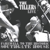 The Tillers - Six Strings (Live)
