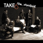 Take 6 & Brian McKnight - Whatís Goiní On