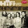 Rhino Hi-Five: Nitty Gritty Dirt Band - EP, Nitty Gritty Dirt Band