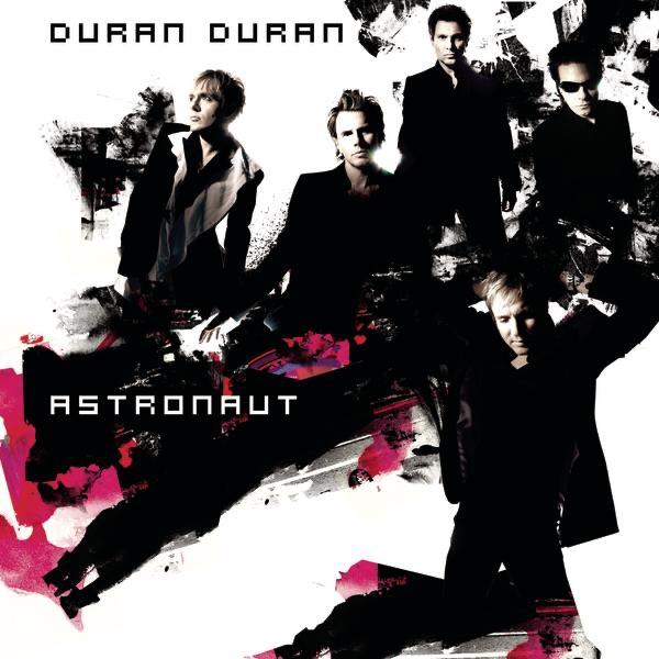 Duran Duran - (Reach Up For The) Sunrise