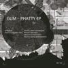 Gum - Phatty artwork