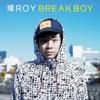 Break Boy ジャケット写真