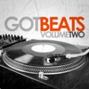 Got Beats, Vol. 2