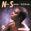 Nina Simone - If You Pray Right  Heaven Belongs to You  [Live at Vine St. Bar & Grill/1987]