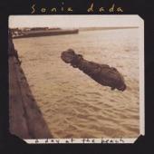 Sonia Dada - Planes & Satellites
