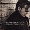 Ricardo Montaner - La Gloria de Dios (feat. Evaluna Montaner) ilustración