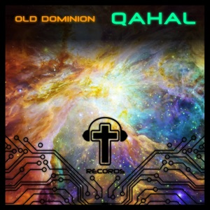 Old Dominion - Qahal