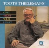 Hello Young Lovers  - Toots Thielemans