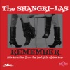 Remember (Hits and Rarities from the Bad Girls of 60S Pop)