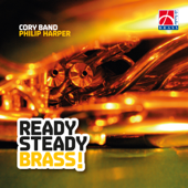 Ready Steady Brass!