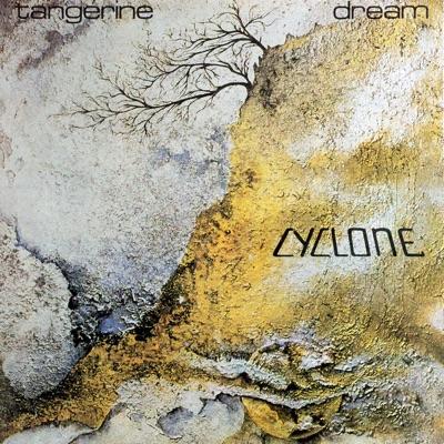 Cyclone (Remastered) - Tangerine Dream