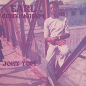 John Tom