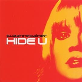 Hide U Red Square Dub Mix