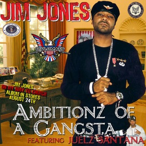 Ambitionz of a Gangsta Mp3 Download