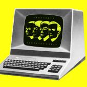 Computer World (Remastered)