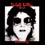 Dwight Twilley Band - Feeling in the Dark