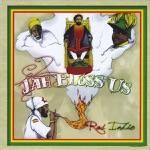 Ras Indio - Love Is Da Way (feat. Turbulence)