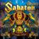 Sabaton - Carolus Rex (English Version)