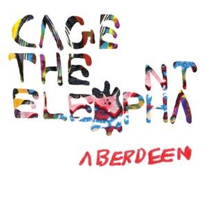 Aberdeen - Single