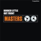 Booker Little - Hazy Blues