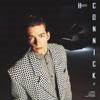 I Mean You (Album Version)  - Jr. Harry Connick
