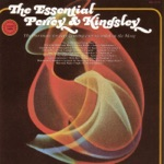 Perrey & Kingsley - One Note Samba - Spanish Flea