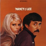 Nancy Sinatra & Lee Hazlewood - Greenwich Village Folk Song Salesman