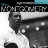 Riverside Profiles: Wes Montgomery (International Version) ジャケット写真