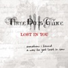 Lost In You EP