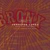 Jenny from the Block (feat. Jadakiss & Styles P.) - EP, Jennifer Lopez