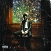 Man On the Moon II: The Legend of Mr. Rager, Kid Cudi