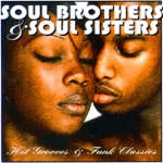 Soul Brothers & Soul Sisters (Re-recorded Version)