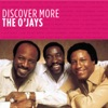 Discover More The O Jays EP