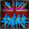No. 1 Hits from the UK (1953-1962)