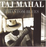 Taj Mahal - Lovin' In My Baby's Eyes
