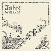 John Wizards - Lushoto