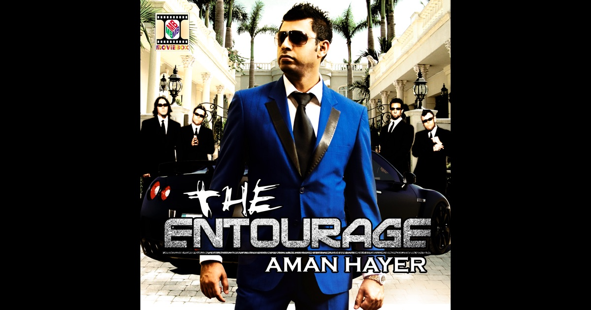 Download Film Cicak Man 3 2015
