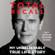 Arnold Schwarzenegger - Total Recall: My Unbelievably True Life Story