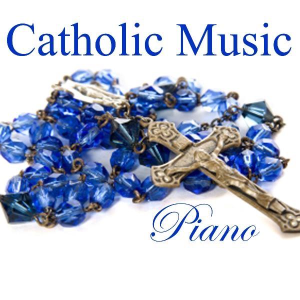 Catholic Songs Music On Apple Music