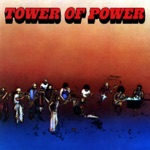Tower Of Power - This Time It's Real