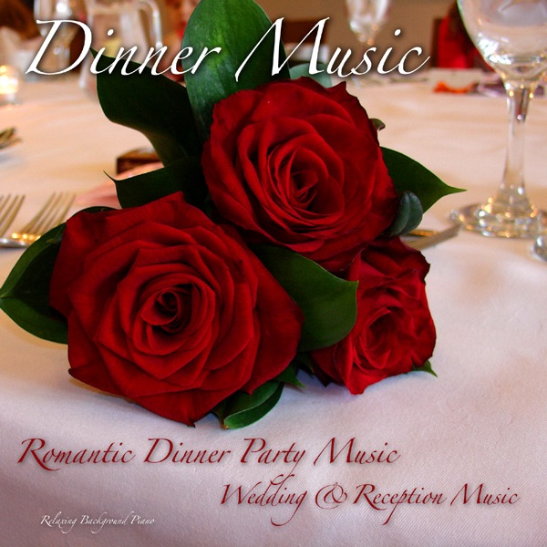 Dinner Party Music latin restaurant musicdinner music ensemble on apple music