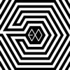 The 2nd Mini Album '중독 Overdose' - EP - EXO-K