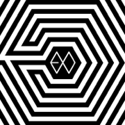 The 2nd Mini Album 'Overdose' - EP - EXO-K - EXO-K