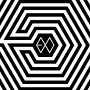 The 2nd Mini Album 'Overdose' - EP - EXO-K - EXO-K