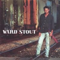 ward stout