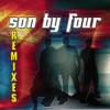 Son By Four - Purest of Pain  A Puro Dolor  [Martinees Radio] Spanish